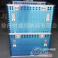铝加工制品 徐州财鑫铝制品生产