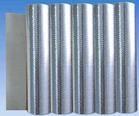 铝箔胶带装用铝箔8011/1235
