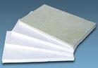 6061T6铝合金板,6066铝合金线