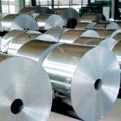 批量2017铝带 环保铝带特价供应