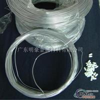 进口1100纯铝线,1070进口铝排