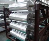 供应3003铝带 环保3003防锈铝带