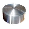 供应1200铝带 环保1200拉伸铝带