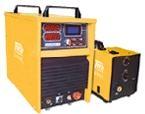 铝合金散热器专用焊机