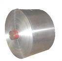 环保7075铝带 超硬质铝带行情