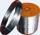供应耐蚀1200纯铝线 环保铝线