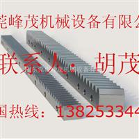 国标5级台湾研磨齿条