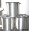 3003防锈铝线 易焊接3003铝线