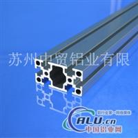 边框、型材以及铝制品生产加工