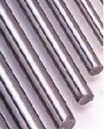耐磨六角7075铝棒 圆棒