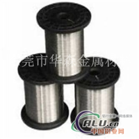 防腐蚀1070铝线 铝卷 铝带