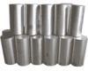 批发铝合金 铝锭 各种铝产品