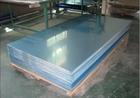 AlMg1.8  AlMg2.5 铝板