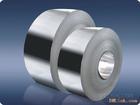 LY17铝合金带材5A01铝合金卷带