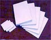 专业生产电解铝专用陶瓷纤维板