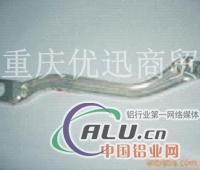 铝锻件 西南铝铝锻件