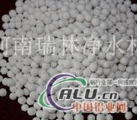 尼玛县活性氧化铝厂家行性