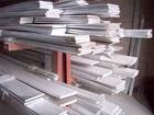 7050优质铝排,6005氧化铝排