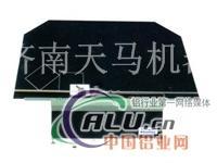 铝条自动折弯机生产厂家直销