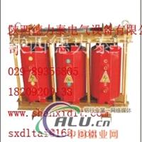 FKDR电抗器