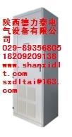諧波保護柜鋁行業設備