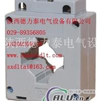 互感器LZZB0.4