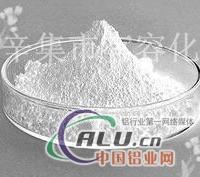 水玻璃固化劑磷酸硅鋁