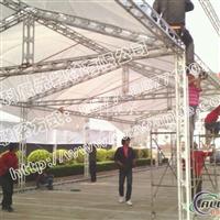供应铝合金桁架  舞台