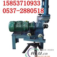 滾槽機,219型滾槽機,廠家直銷壓槽機,溝槽機價格