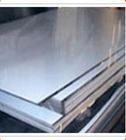 LT17铝天花板,2024预拉伸板