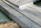 6262铝板(国标)6262铝棒(非标)
