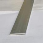 国产优质6061铝排,6070铝合金排
