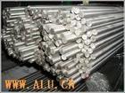 2002铝棒直径2002铝棒规格厂家