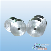 专业生产亲水铝箔的公司亲水箔
