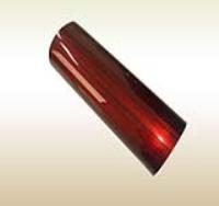 仿3D 4D木纹铝型材  木纹铝型材