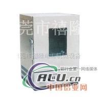 空氣熱老化試驗箱XL016