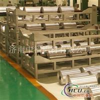 较大的较优质的亲水铝箔供应商