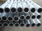 5A05铝管5A05铝管规格成分