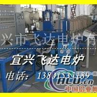 磁性材料窑炉磷酸铁锂窑炉