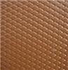 6063铝合金中厚板,7050铝合金线