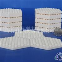 中国最大氧化铝防弹陶瓷生产商