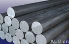8004铝棒直径8004铝棒规格成分