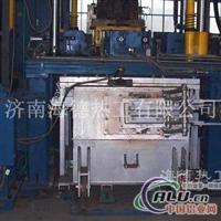 供应低压铸造保温炉