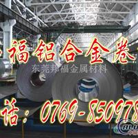 进口铝合金带6061化学成分