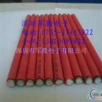 COB擦板纖維棒CCC鋁線