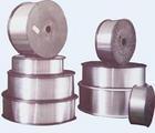 生产铝焊丝