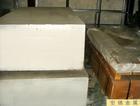 厚铝板加厚铝板超厚铝板加宽铝板