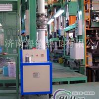 供应 铝液测氢仪