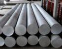 6063T4铝棒直径6063T4规格成分
