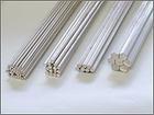 标准硬铝5083铝棒热处理5083